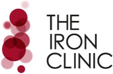 The Iron Clinic